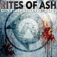citysleeps_cover_LORES