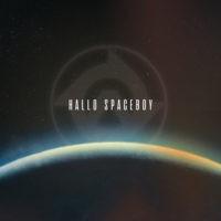 ROA_hallo_spaceboy_cover_LORES